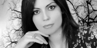 hussein-hasna-sociologue-formatrice-consultante-islamophobie-expert-societalis-cabinet-implementation-strategique-et-aide-a-la-decision-entreprise-privee-francaise-france-benelux