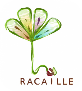 logo-racaille-version-feuilles_arrondi