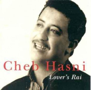 cheb-hasni-25-768-2692677