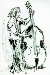 Jazz1211,,,, copie