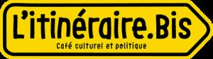 itinéraire-bis-logos-HD-def4-copie-e1521128996358