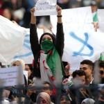 Algerie-femme