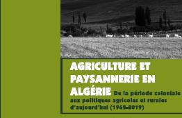 COUVERTURE_BESSAOUD_AGRI_2019